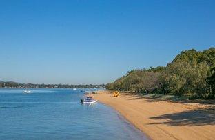 Coochiemudlo Island QLD 4184
