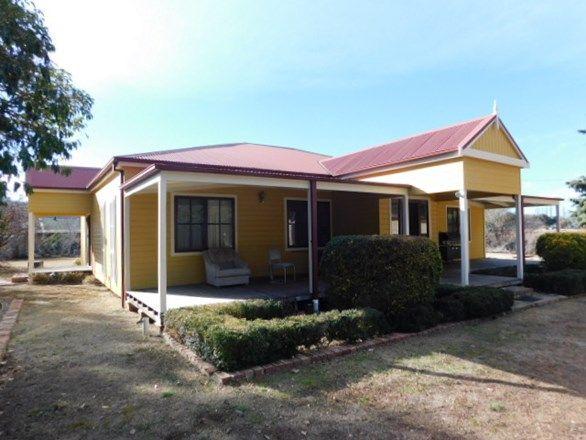 30 Bransby Street, Bredbo NSW 2626, Image 0