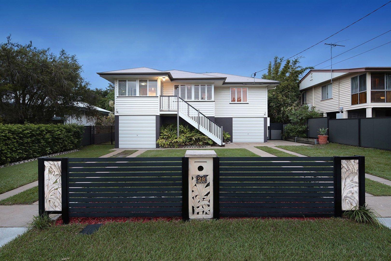 29 Duval Street, Wynnum West QLD 4178, Image 0