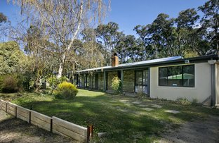 40 Robert Road, Woodend VIC 3442