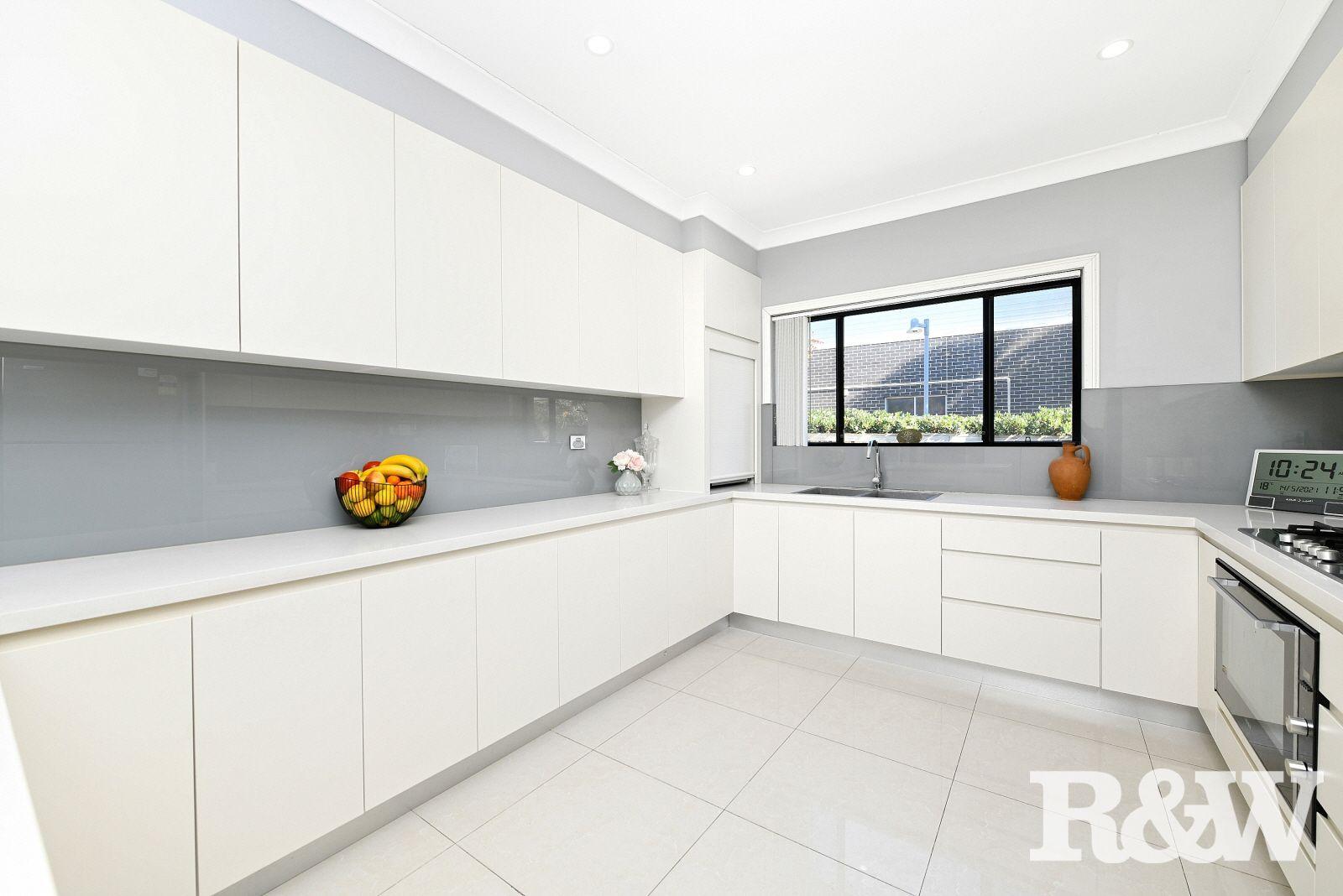 17 Mons Street, Granville NSW 2142, Image 2
