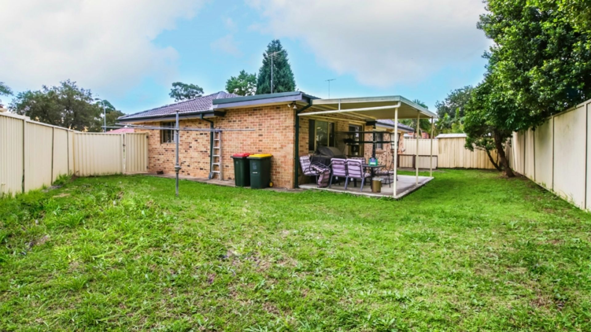 9 Whittier Street, Quakers Hill NSW 2763, Image 2