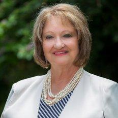 Margot Brattoli, Sales representative