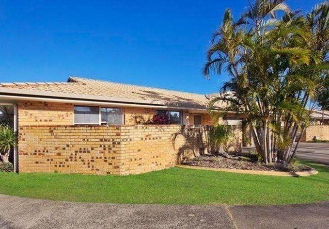 11/13-23 Links Avenue, East Ballina NSW 2478, Image 1