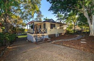 Picture of 6 Castle Court, Kallangur QLD 4503