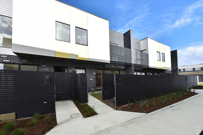 3 Patria Walk, Avondale Heights VIC 3034, Image 0
