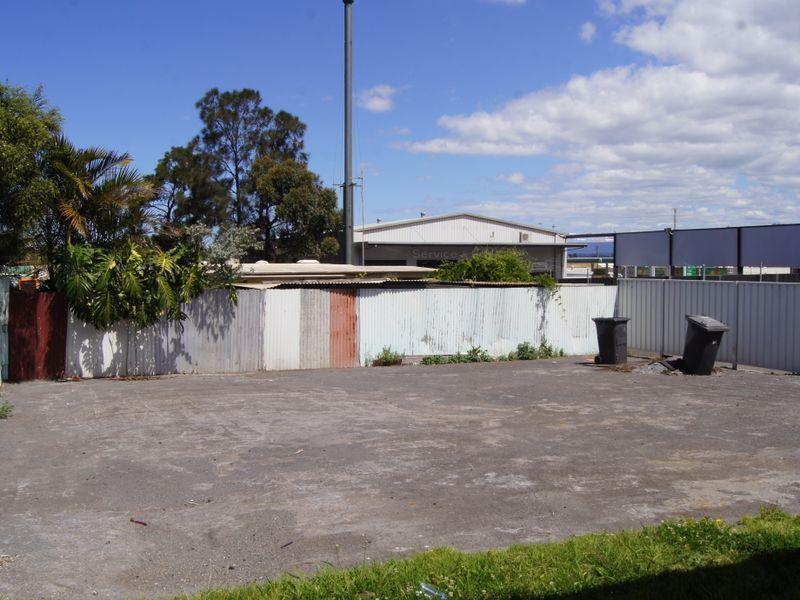 9 Turpin Avenue, Warrawong NSW 2502, Image 1