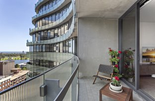 Picture of 1401/576-578 St Kilda Road, Melbourne 3004 VIC 3004