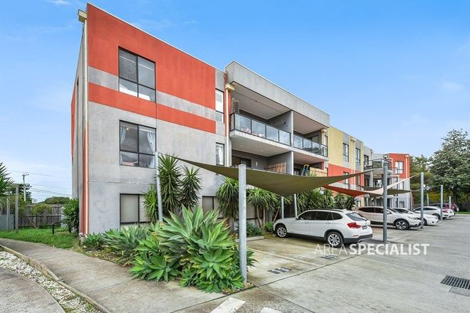 Picture of 19/27-29 Golden Grove, SPRINGVALE SOUTH VIC 3172