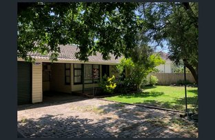 Picture of 1A Clio Street, Sutherland NSW 2232