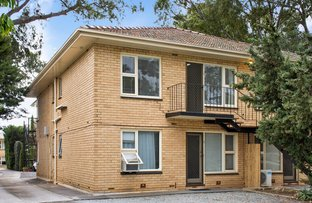 Picture of 7E/58 William Street, Norwood SA 5067