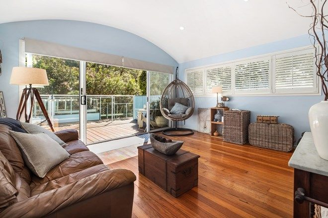 Picture of 17 Kwinana Lane, PORT MACQUARIE NSW 2444