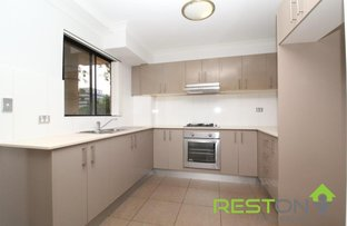 Picture of 18/2-6 Campbell Street, Parramatta NSW 2150