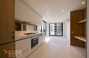 Picture of 1015/4-10 Daly Street,, South Yarra VIC 3141