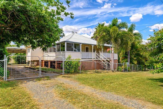 Picture of 30 Bligh Street, KILKIVAN QLD 4600