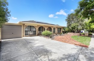 Picture of 9 Noritake Road, Modbury Heights SA 5092