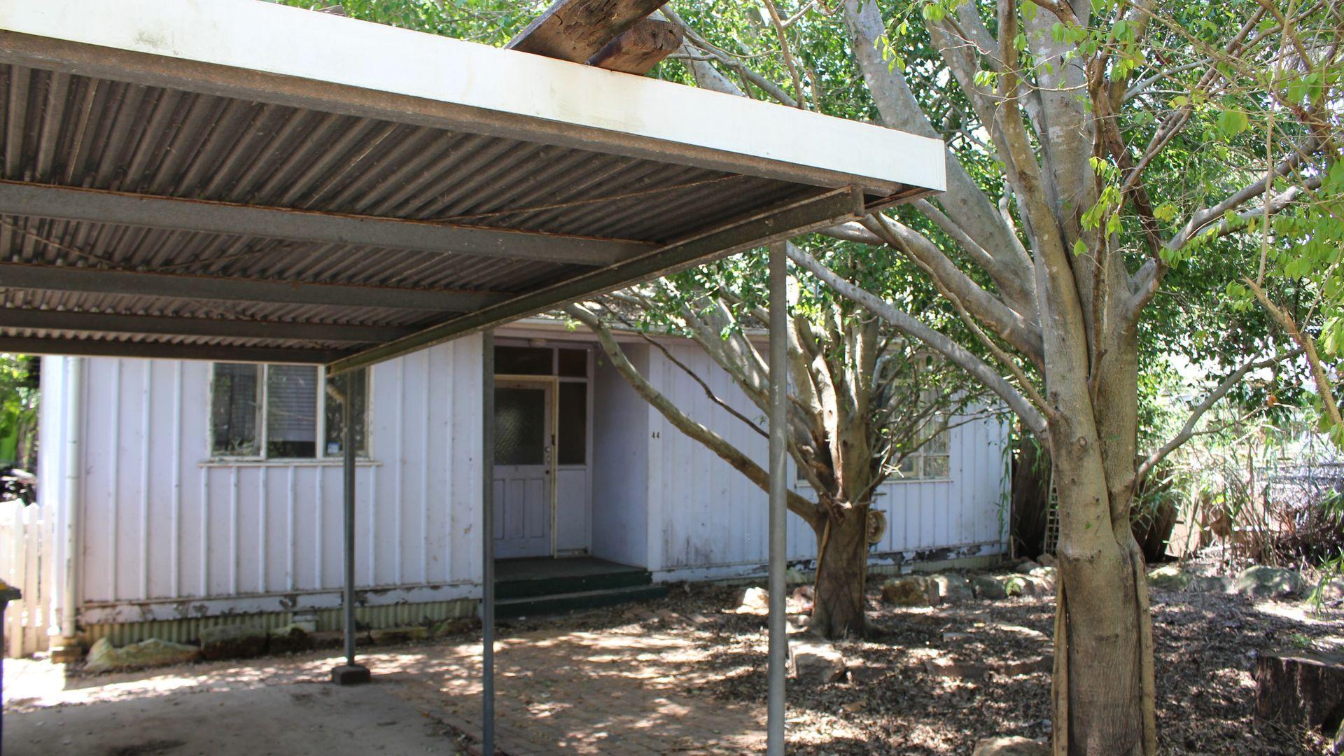 44 Markham Street, Darra QLD 4076, Image 1
