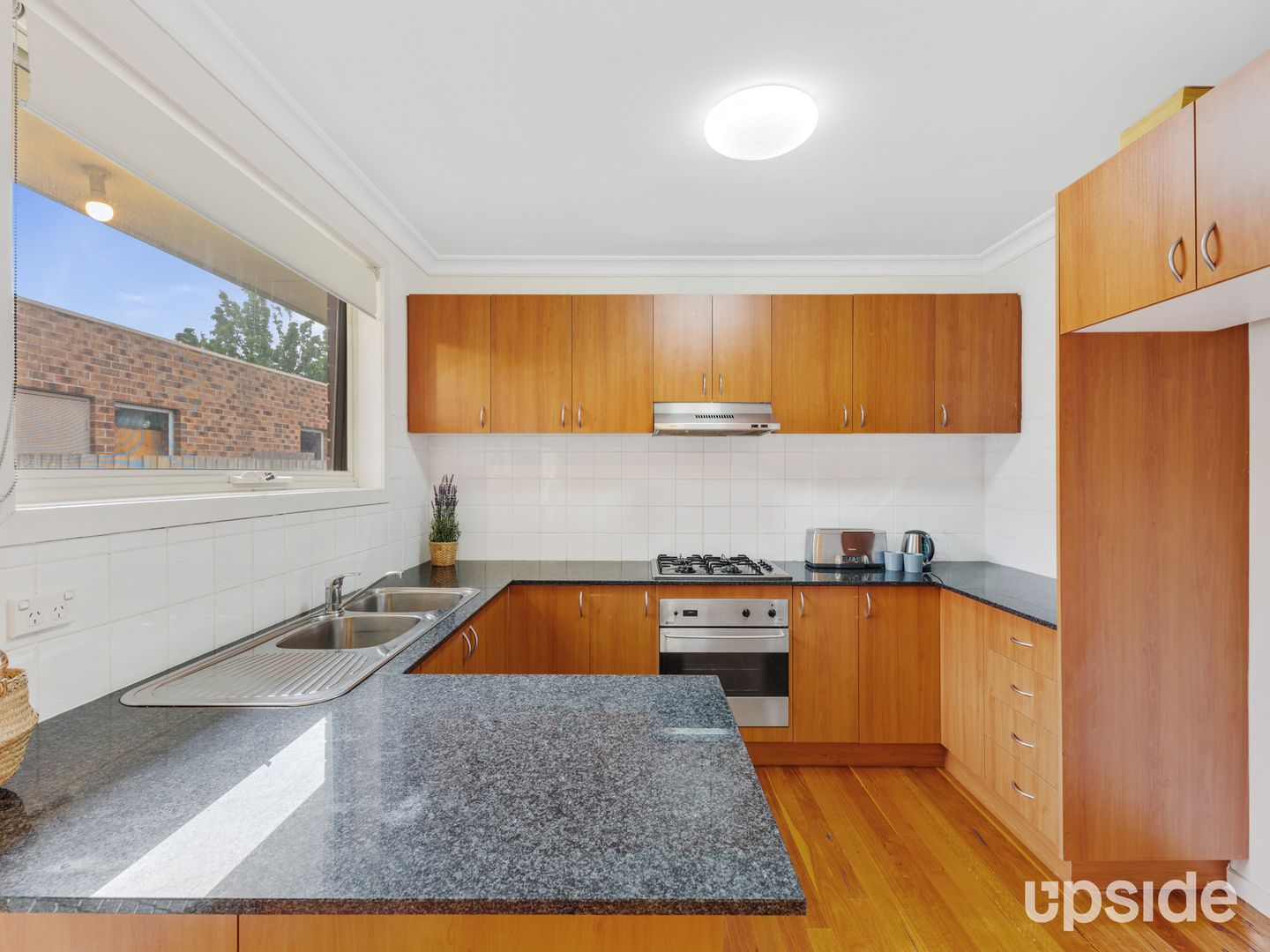10/14-16 Parker Street, Pascoe Vale VIC 3044, Image 1