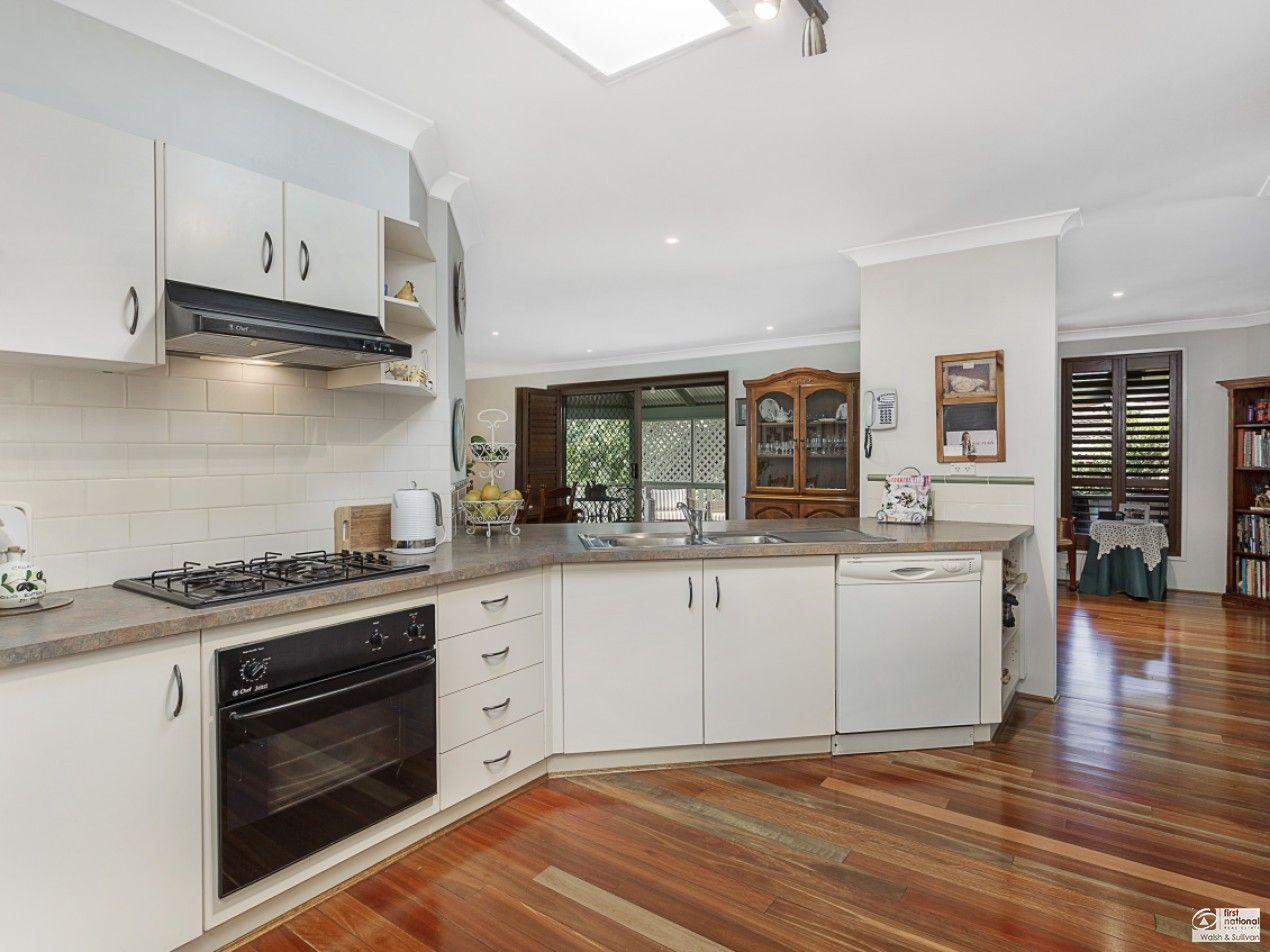 17 Myrtle Grove, Bella Vista NSW 2153, Image 1
