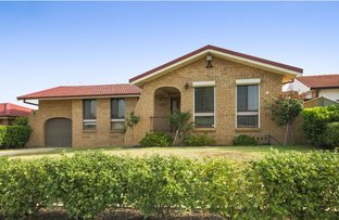 Picture of 1038 The Horsley Drive, Wetherill Park NSW 2164