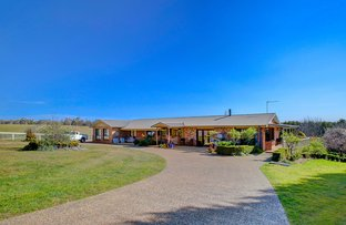 Picture of 22 Walkers Rd, Moss Vale NSW 2577