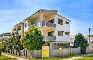 Picture of 2/2 Buckby Street, Nundah QLD 4012