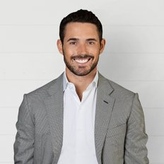 Adrian Bridges, Sales representative