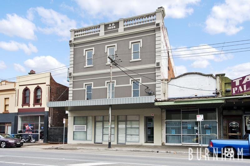 7/232 Nicholson Street, Footscray VIC 3011, Image 0
