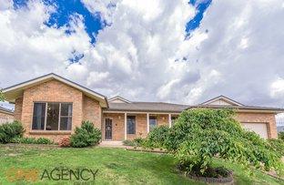 Picture of 9 Valencia  Drive, Orange NSW 2800
