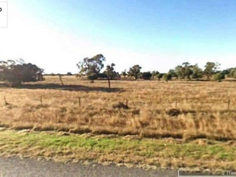 Lot 50 Pilliga Road, Gilgooma NSW 2829, Image 0