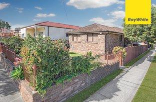 Picture of 27 Graham Street, Auburn NSW 2144