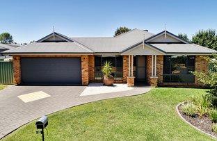 Picture of 10 Selkirk Avenue, Dubbo NSW 2830