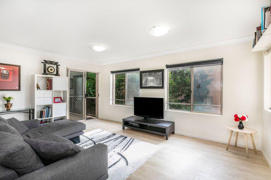 5/47 Wyanbah Road, Cronulla NSW 2230, Image 1