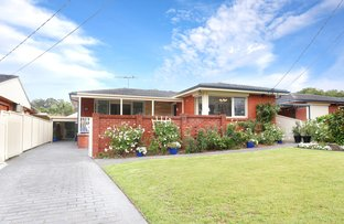 Picture of 13 Chanel Street, Toongabbie NSW 2146