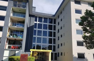 Picture of 2/1 Forrest Street, Fremantle WA 6160