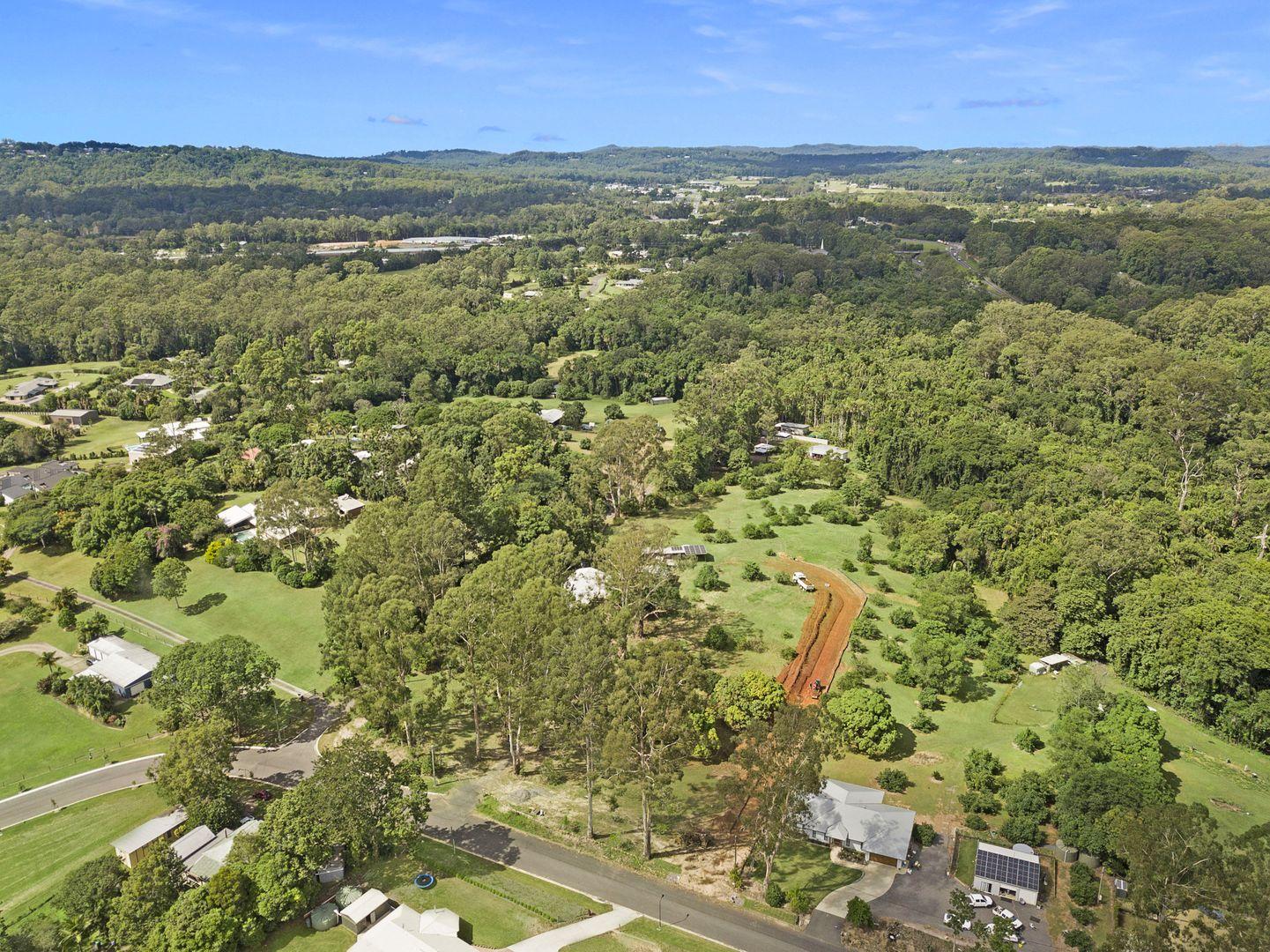 3/105 Kentish  Road, Forest Glen QLD 4556, Image 2