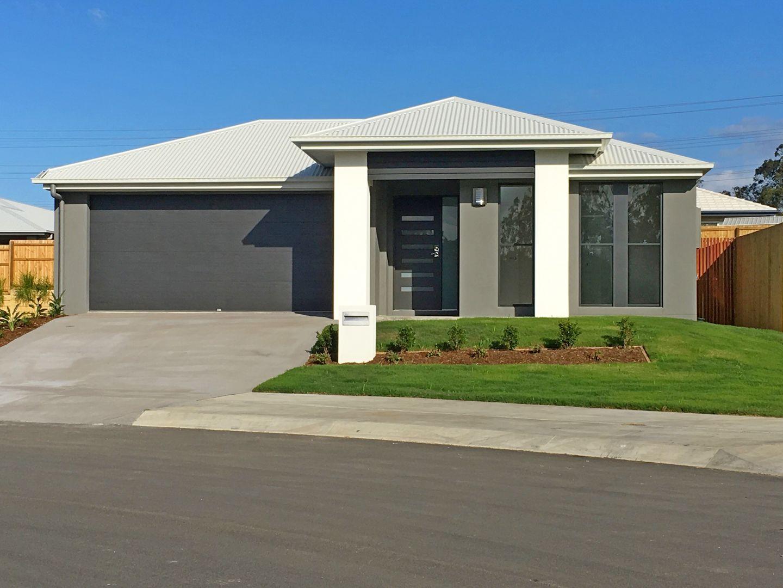 13 Bignell Circuit, Greenbank QLD 4124, Image 0