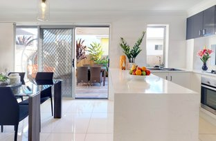 Picture of 18/30 Taylor Place, Mackenzie QLD 4156