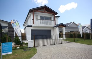 Picture of 46 Spinnaker Boulevarde, Newport QLD 4020
