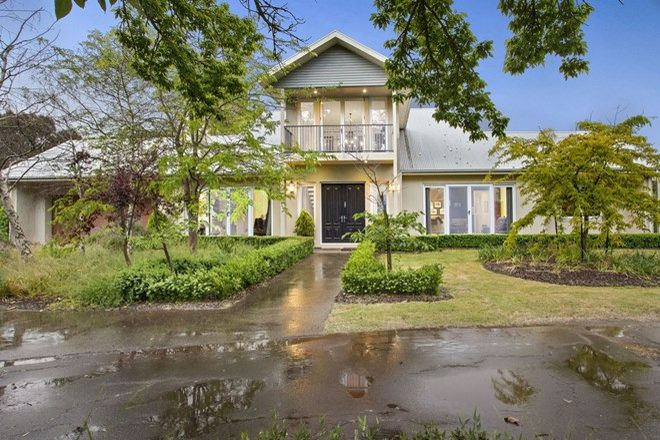 Picture of 361-409 Swan Bay Rd, MANNERIM VIC 3222