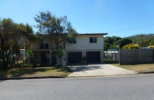 Picture of 4 KIN KORA DRIVE, Sun Valley QLD 4680