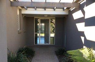 Picture of 70 Sandheath Place, Ningi QLD 4511