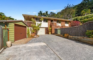 Picture of 3 Thomas Street, Tascott NSW 2250