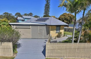 57 High Street, Brighton QLD 4017