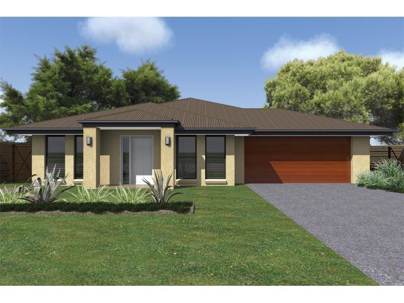 19C Banksia Avenue, Andergrove QLD 4740, Image 0