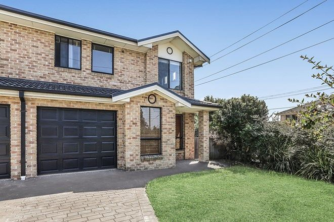 Picture of 92 Bransgrove Road, REVESBY NSW 2212
