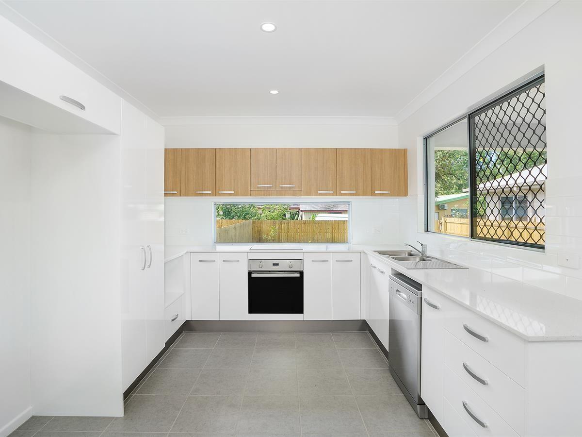 2/9 Boden Street, Edge Hill QLD 4870, Image 2