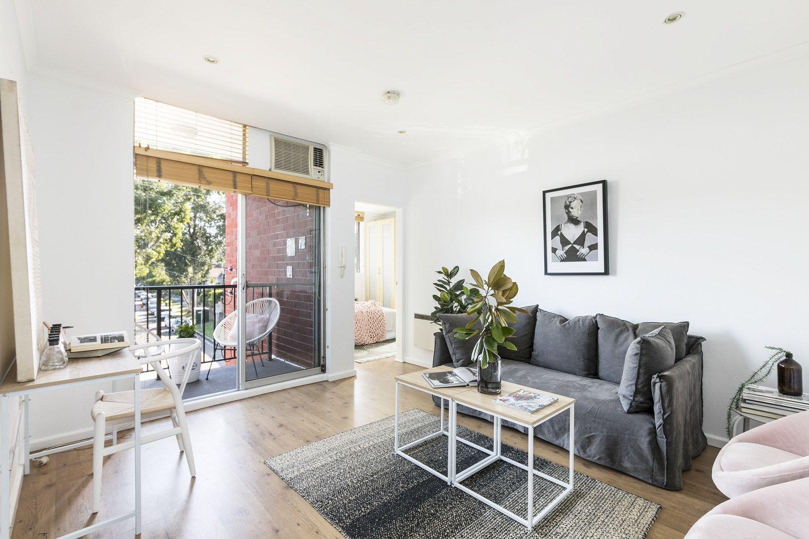5/54 Hornsey Street, Rozelle NSW 2039, Image 0