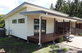 Picture of 2/27 Alternative Way, Nimbin NSW 2480