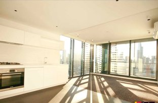 Picture of 1706/35-47 Coventry Street, Southbank VIC 3006
